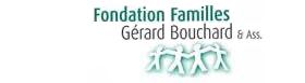 http://fondationfamillesbouchard.org